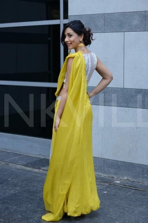 Celebs at Lakme Fashion Week press conference   PINKVILLA