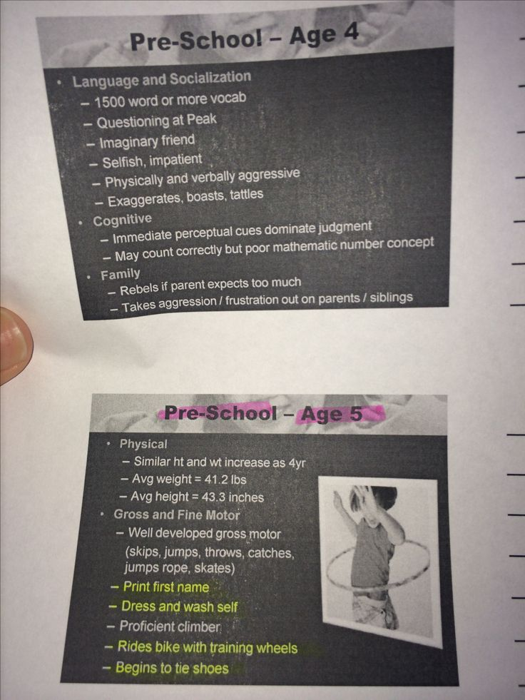 Pin by Andrea Fricano on nursing school notes on phone