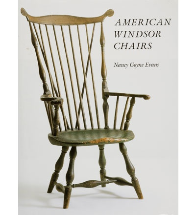 1000 images about antique table chair on pinterest for American classic antiques