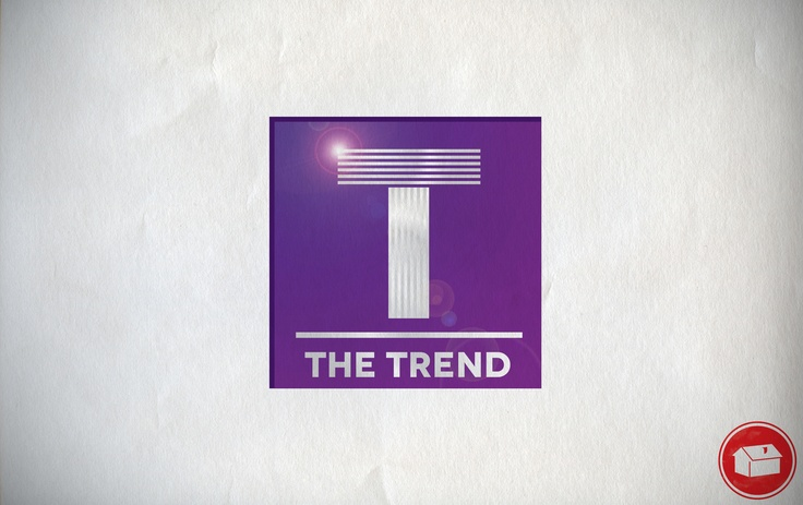 The Trend... is a web fashion tv series that I have been involved with for the past couple of months with Canaan Rubin.