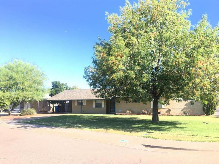 375,000 - Real estate home listing for 816 E ROVEY Avenue Phoenix AZ 85014, MLS #5626256.  Explore local schools, neighborhood info, and Arizona homes for sale.