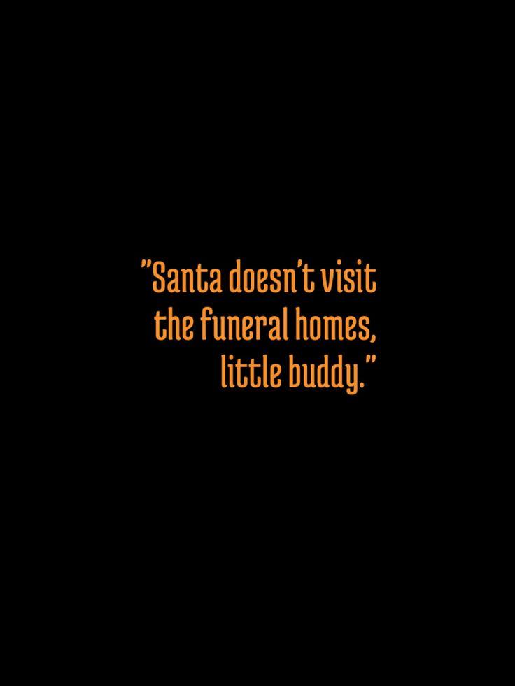 Home Alone 2 Buzz Quotes Quotesgram