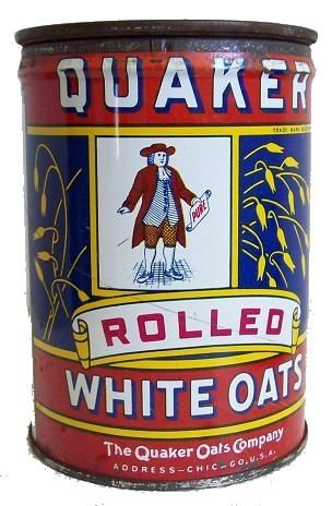 Dry cereal flakes were introduced in 1877 by the Quaker Mill Company. It was followed in 1884 by Cerealine Flakes, a dry cereal product made from corn grits, and Kelloggs corn flakes in 1896. Dr. Pepper was sold in drug stores beginning in 1885, and Coca-Cola in 1886. Both were initially marketed as dietary aids. Coca-cola included cocaine and caffeine in its original formula. After the pure food laws were passed, the cocaine was removed, but caffine remained resulting in a multi-year court…