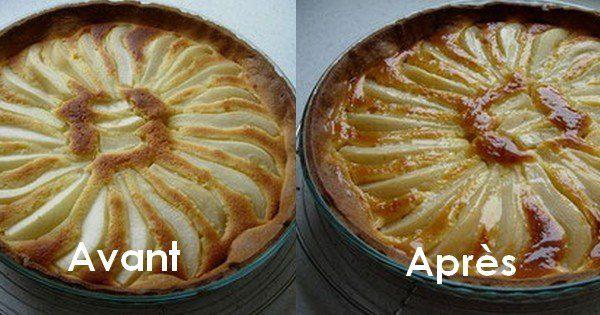 Voici 15 astuces en pâtisserie qui vous feront cuisiner comme un chef: vos chouquettes ne seront plus jamais toutes sèches! Vous avez envie de prouver au monde entier que vous êtes tr...