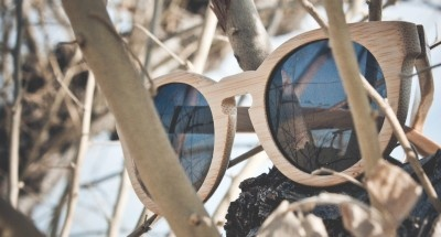 #bamboo #sunglasses #wood #sunglasses #nature #green #natural #sunboo #sunboo.it