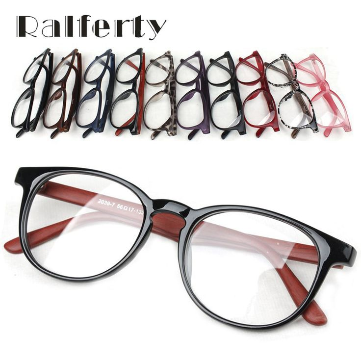 cheap glasses frames online  17 Best ideas about Glasses Frames Online on Pinterest
