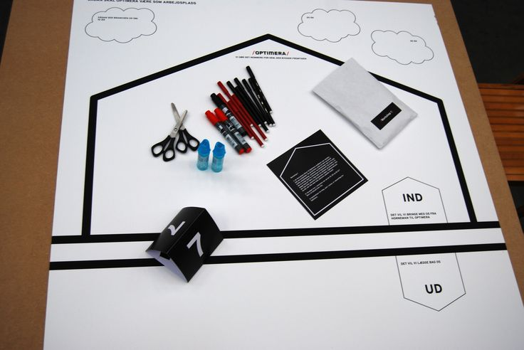 Workshop material. What do we need in the new strategy, and what do not need?