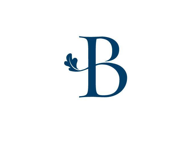 Matt Lehman Studio: Oak Leaf Logos, Oak Logos, Oak Leaves, Logos Design, B Logos, Branding Logos Monograms, Matte Lehman, Studios Logos, Mattlehman Studios
