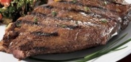 Blade Steak - A Recipe That Will Amaze You