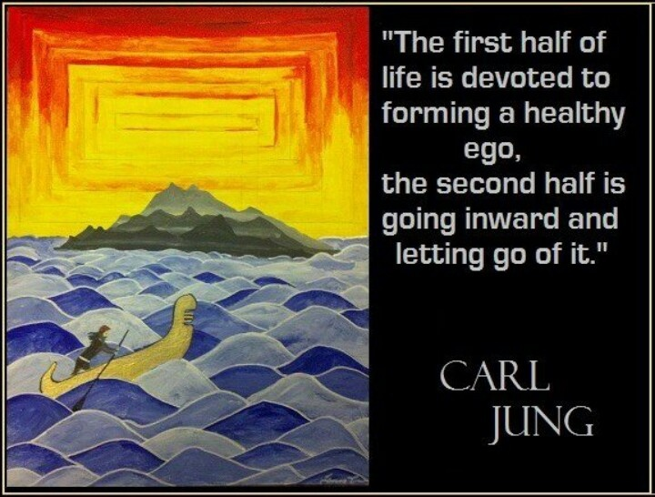 82 Best Images About Forever Jung On Pinterest