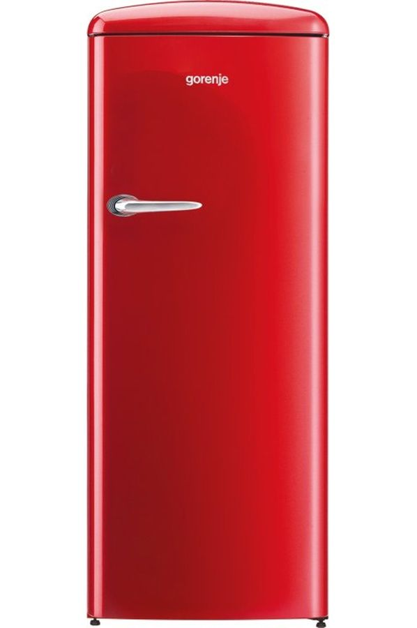 Refrigerateur armoire Gorenje ORB153RD