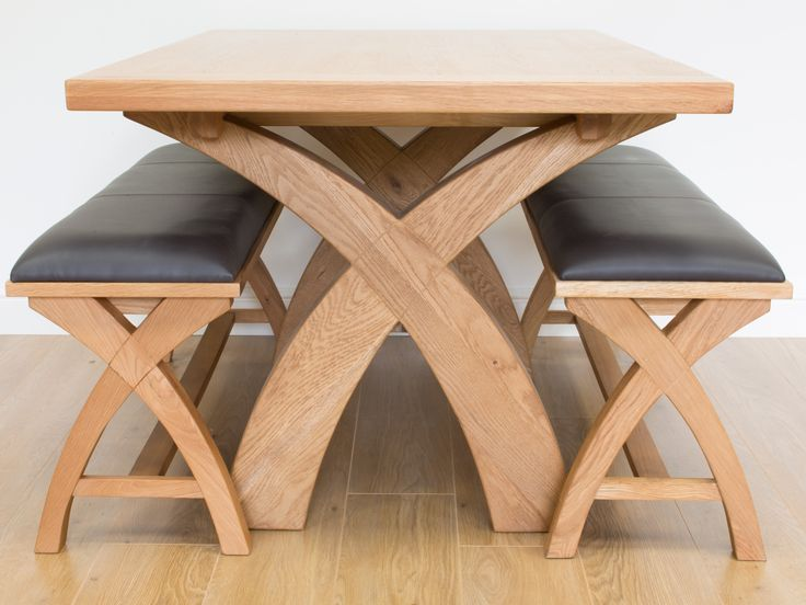 Dining Sets With Bench best 20+ bench dining set ideas on pinterest | kitchen dining
