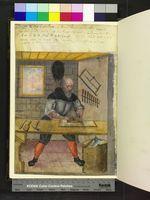 Amb. 279.2 ° Folio 69 verso