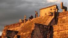 2012: Profeţia Maya documentar