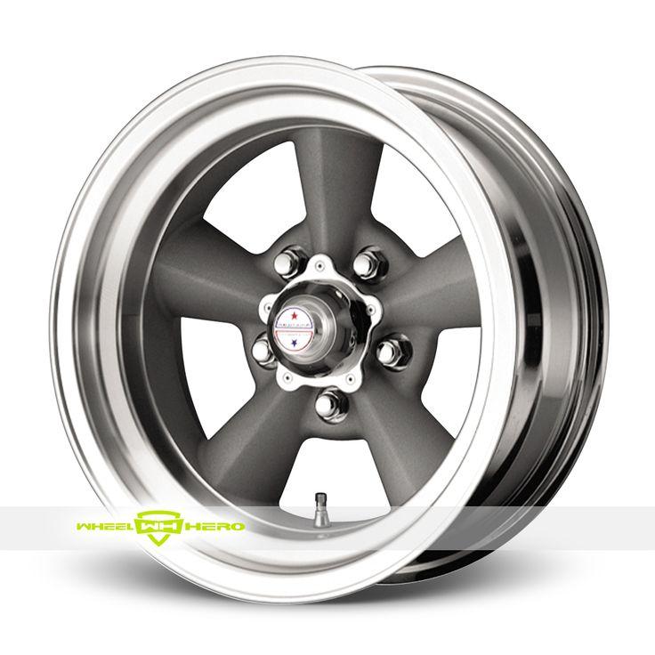 91 best American Racing Wheels & American Racing Rims And Tires ...