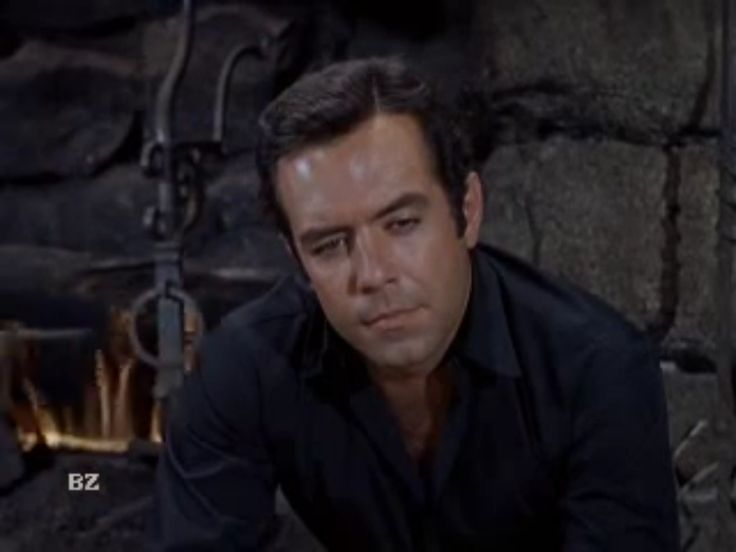 pernell men Pernell roberts (bonanza, trapper john), 81 television in the popular trapper john (an orphan taken in by the cartwright men and later.