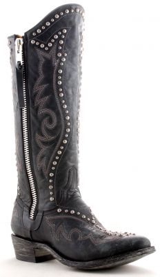 1000  images about Boots on Pinterest