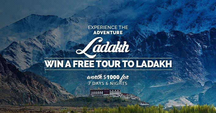 http://www.thrillophilia.com/contest/the-ladakh-adventure.html?kid=5QMA7