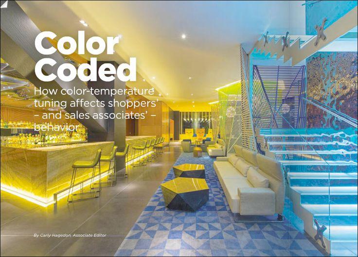 142 best Color-Coded Retail images on Pinterest Retail, Retail - retail sales associate