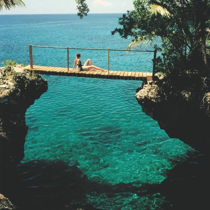The Luxurious Rockhouse Hotel, Jamaica - http://www.adelto.co.uk/the-luxurious-rockhouse-hotel-jamaica/