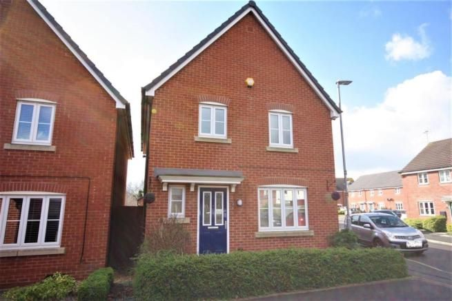 3 bedroom detached house for sale - George Smith Drive, Coalville Full description   ***WELL PRESENTED THREE BEDROOM DETACHED HOME, LOUNGE, RE-FITTED KITCHEN/DINER, FAMILY BATHROOM, EN-SUITE*** Newton Fallowell has pleasure in bringing to market this well presented three bedroom detached home which is ideally placed for Coalville town centre, local schools... #coalville #property https://coalvilleproperties.com/property/3-bedroom-detached-house-for-sale-george-smith-drive