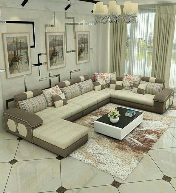 Living Room Furniture Modern Home Ideas Home Decoration Ideas