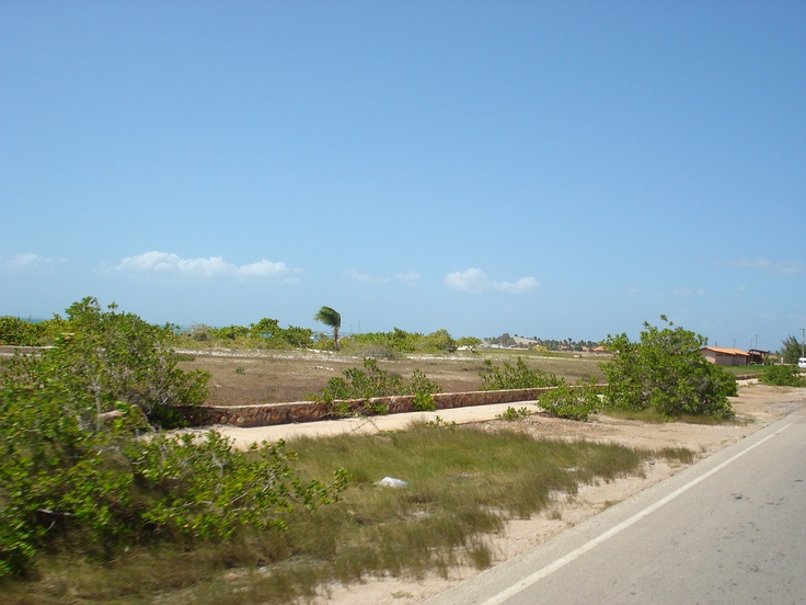 Isla de Coche, Venezuela