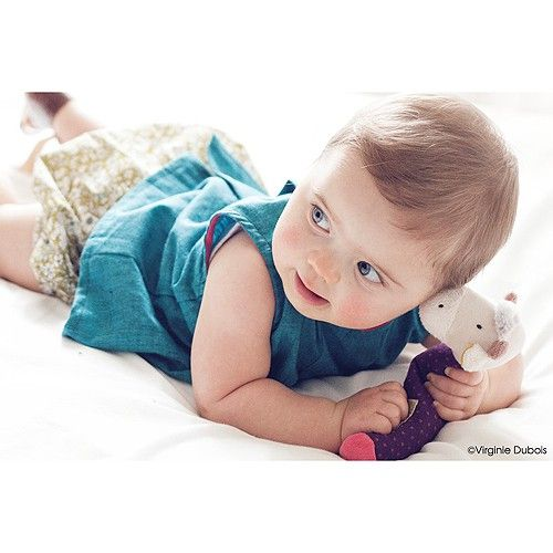 Les 25 meilleures id es de la cat gorie culotte bouffante - Toutes les marques de couches pour bebe ...