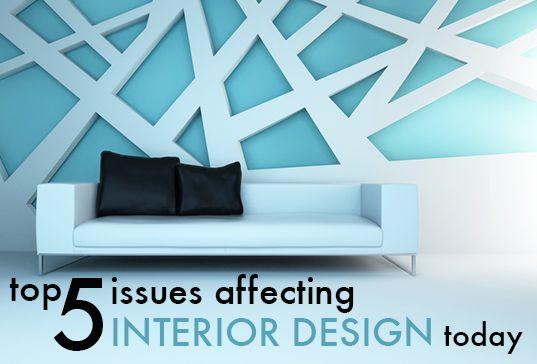 42 best images about interiors on pinterest oak trim for Indoor design games