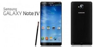 All the things you should know about samsung galaxy note 4