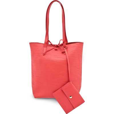Watermelon Carry All Bag