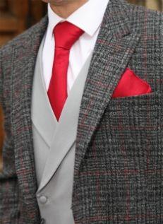 Top Mark Suit Hire ,suit hire uk,wedding suits ,suit hire yorkshire, suit hire pontefract, suit hire wakefield, suit hire leeds, suit hire h...