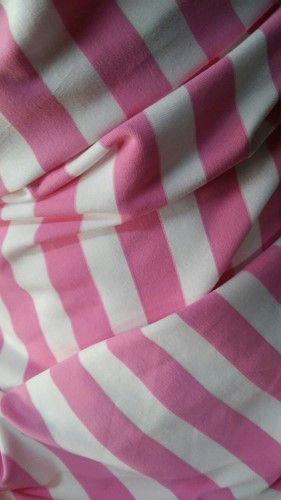 Lycra Stripes samples