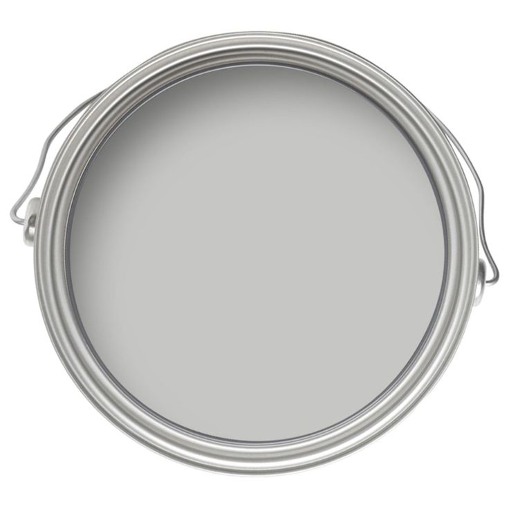 Farrow Amp Ball Modern No 88 Lamp Room Gray Emulsion Paint