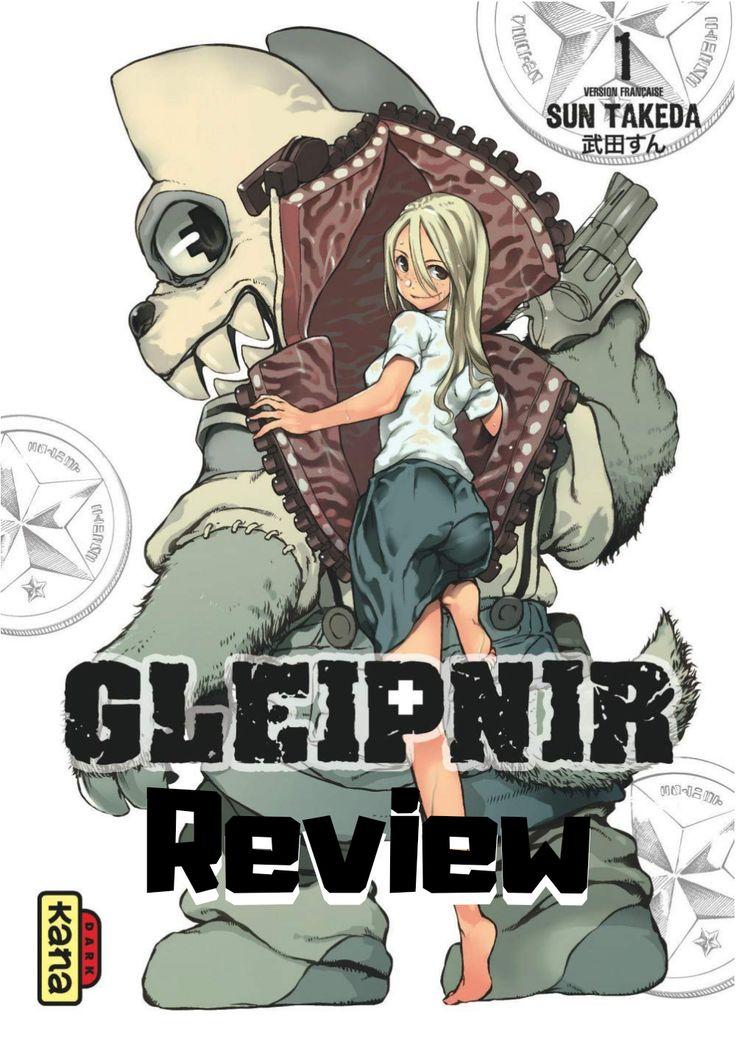 Manga reviews the manga wolf manga covers anime books