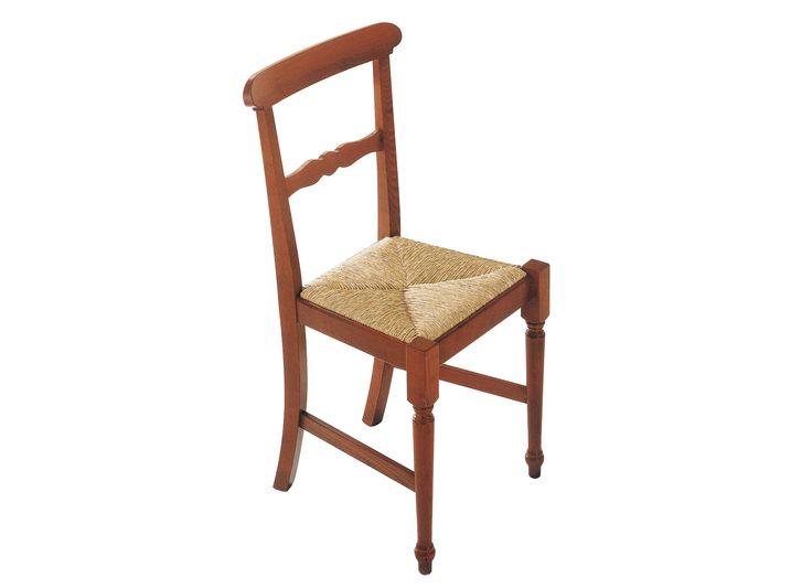 Una seduta classica!   Tavolo e sedie, Tavoli, Sedie