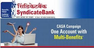 http://www.amlooking4.com/Bangalore/Syndicate-Bank-Credit-Card/K-22488.aspx SYNDICATE BANK CREDIT CARD in Bangalore, amlooking4 helps the user to Find SYNDICATE BANK CREDIT CARD in Bangalore with Phone Numbers, Addresses and Best Deals Reviews. For SYNDICATE BANK CREDIT CARD in Bangalore and more. Visit: www.amlooking4.com