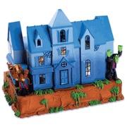 Scooby Doo Step Above Cake Kit