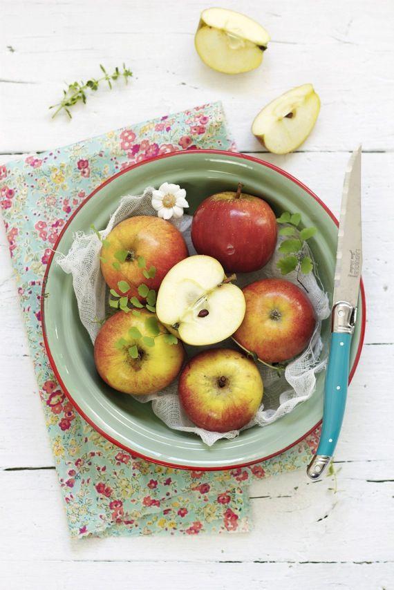 apples: Apple Pie, Farm Apples, Anna S Apple Harvest, Autumn, Food, Beautiful Apples, Apples Decorated Cookies, Crisp Apples