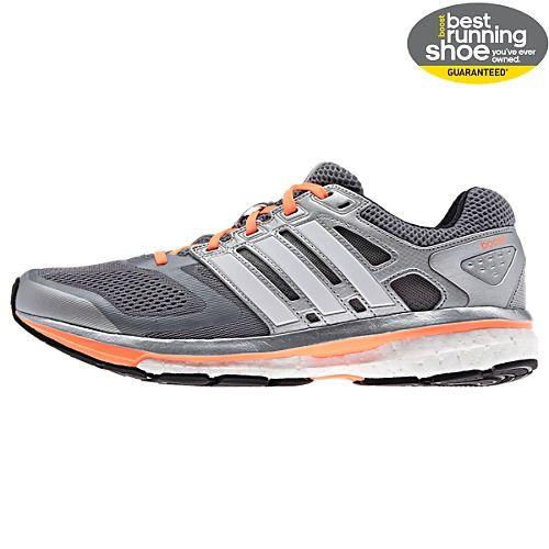image: adidas Supernova Glide 6 Boost Shoes D66863