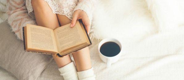 感動!超おすすめの面白い小説ランキング112選を本の虫が紹介! - 永遠の大学生になるために