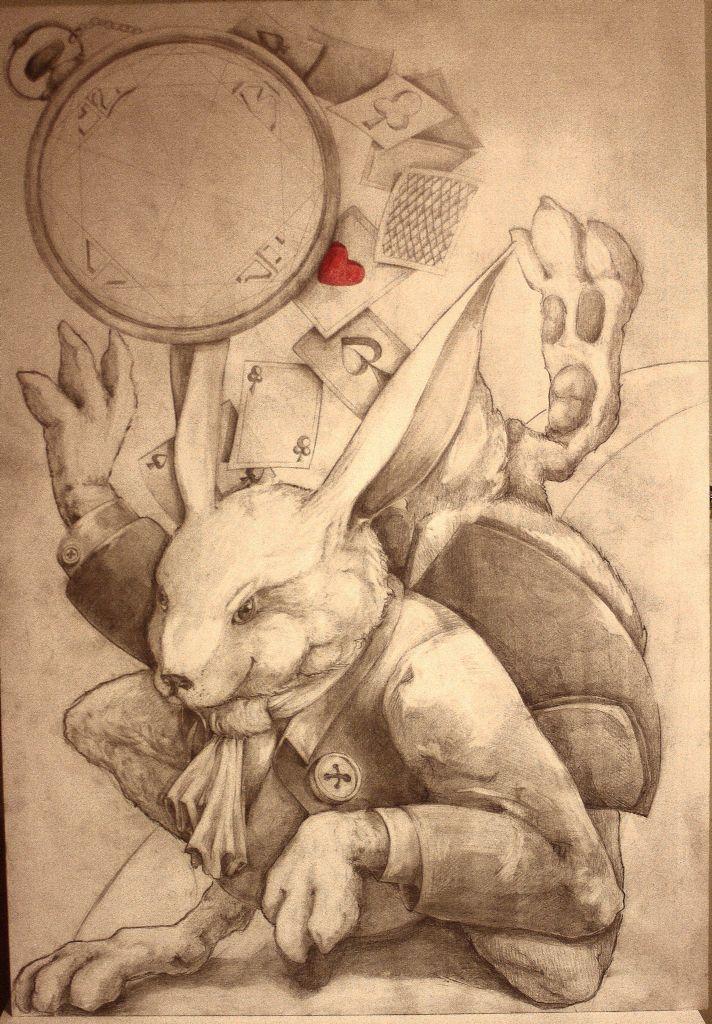paris dimitriou artwork