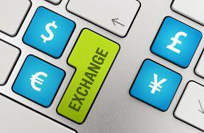 Visita il nostro http://cambiovaluta.it/ sito per ulteriori informazioni sui mercato dei cambi.Il mercato considerevole che permette l'acquisto, la commercializzazione, lo scambio, e ipotizzando in diverse nazioni del mondo è il mercato dei cambi. Ci sono numerosi strumenti che esistono sul mercato dei cambi che sono efficaci nella società di trading.