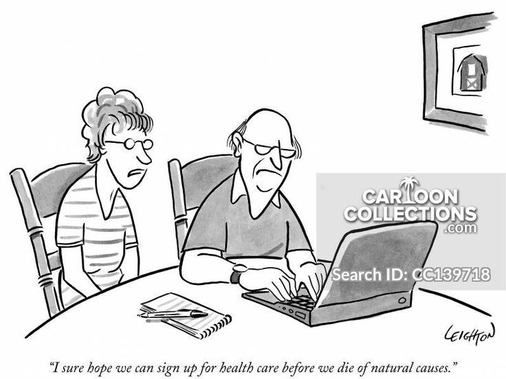 Medicaid cartoons, Medicaid cartoon, funny, Medicaid