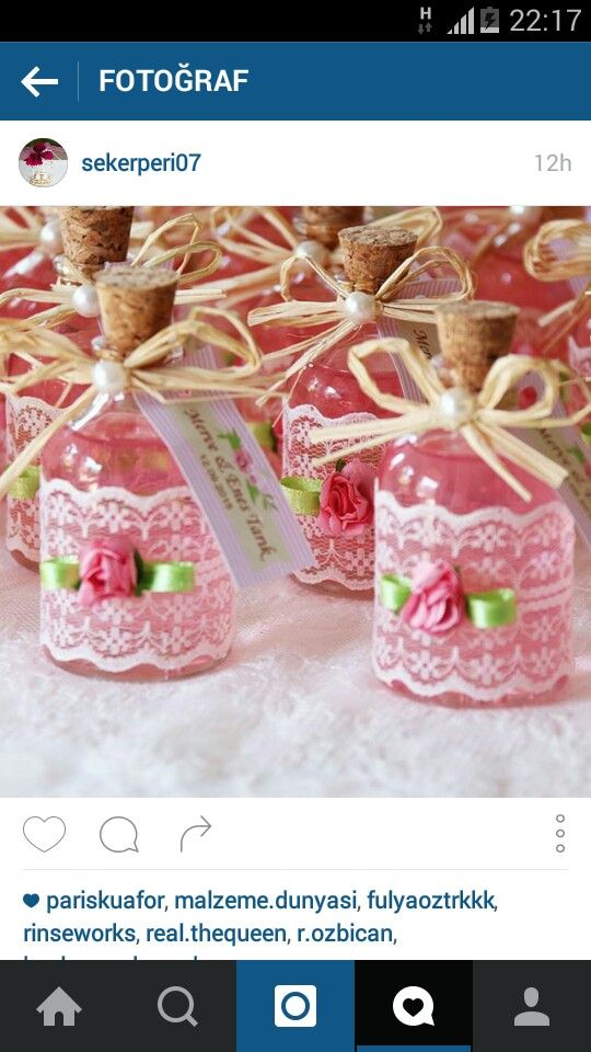 Kolonya ve sıvı sabun şişesi nikah şekeri  Watsup iletişim : 0533 563 17 80 Elif Dağlı