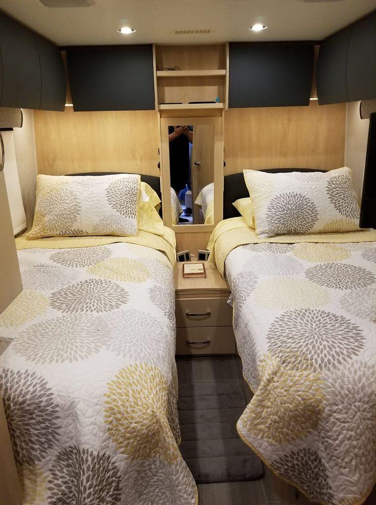 Unity RV beds Rv decor, Bed, Home decor