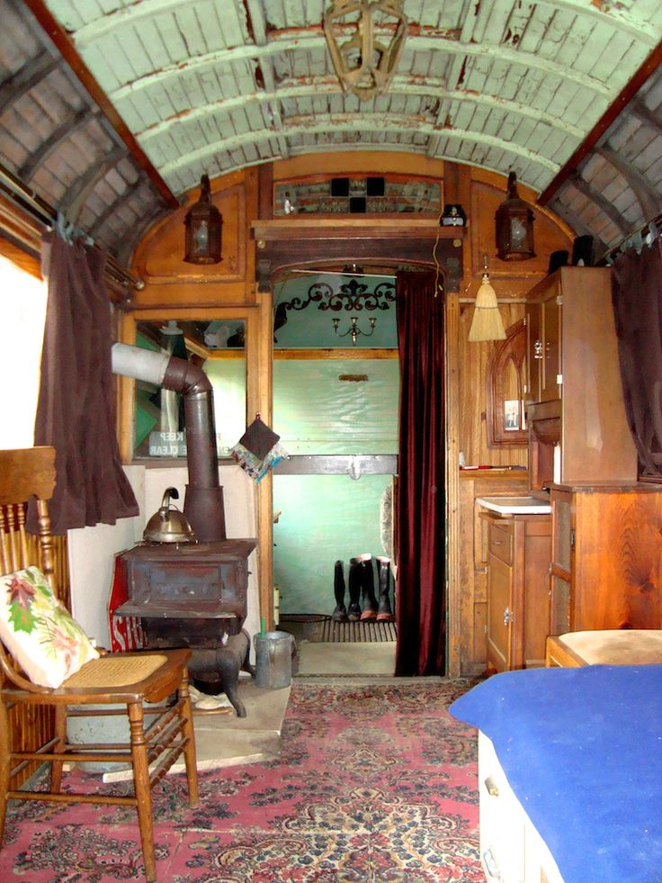 santa cruz mobile homes for sale with Train Car Homes on Asante Homes Sale further Train Car Homes furthermore Used Winnebago Rialta Rvs Ppl Motor Homes together with Cottage Gardens Photos n 3586315 together with Photo.