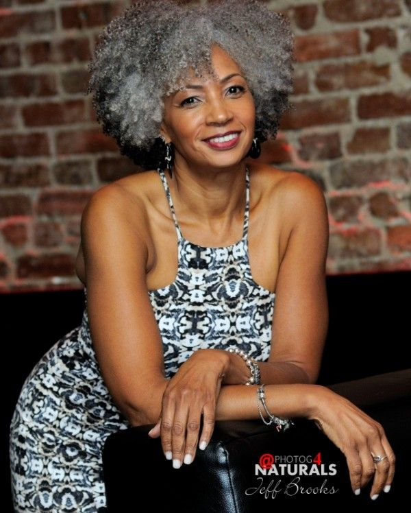 Incredible 1000 Images About Older African American Women Hairstyles On Short Hairstyles Gunalazisus