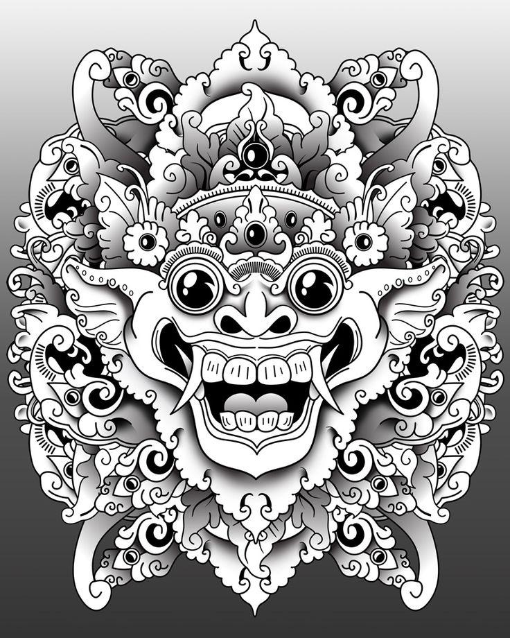 http://www.folding8.com/wp-content/uploads/2013/04/barong.jpg