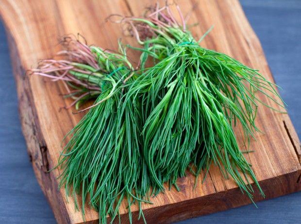 17 verdure di stagione per la spesa di marzo - Cucchiaio d'Argento